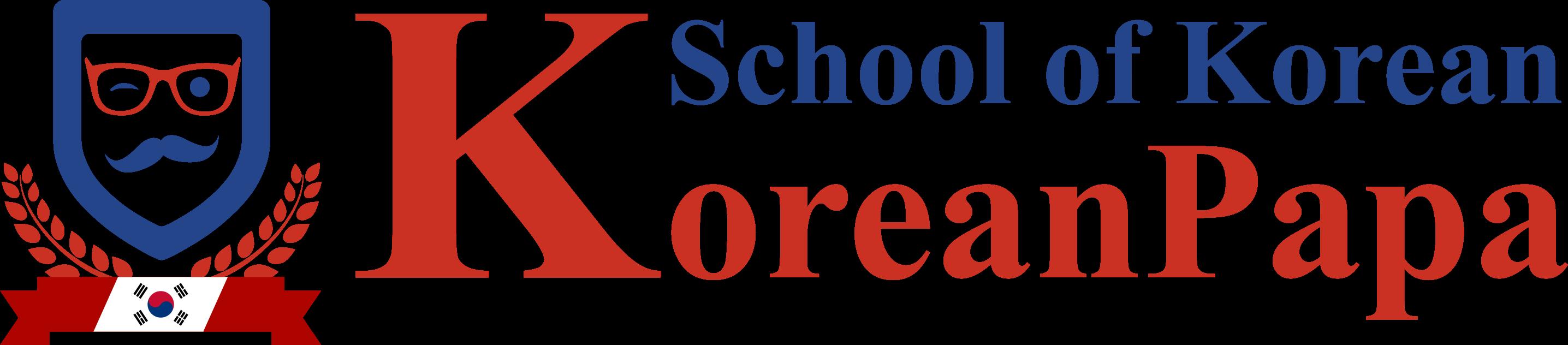 Школа корейского языка KoreanPapa